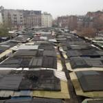 Miasto pokaże jak będzie wyglądał nowy Bazar Różyckiego