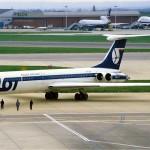 LOT_Ilyushin_Il-62M_Rees_Fot.-Tim-Rees.jpg