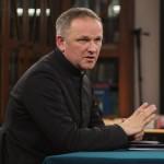Ksiądz Lemański zaprasza na spotkanie upamiętniające powstańców z getta