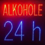 Ratusz chce zmian w ustawie. Alkohol tylko do 22.00?