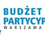Budżet partycypacyjny: 1,5 tys. projektów, 50 mln zł. Jak zagłosować?