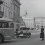Przedwojenna Warszawa w filmach Juliena Bryana [WIDEO]