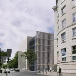 Sejm stawia nowy budynek. Koniec prac za trzy lata