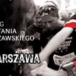 25. bieg Powstania Warszawskiego. Ruszyły zapisy!