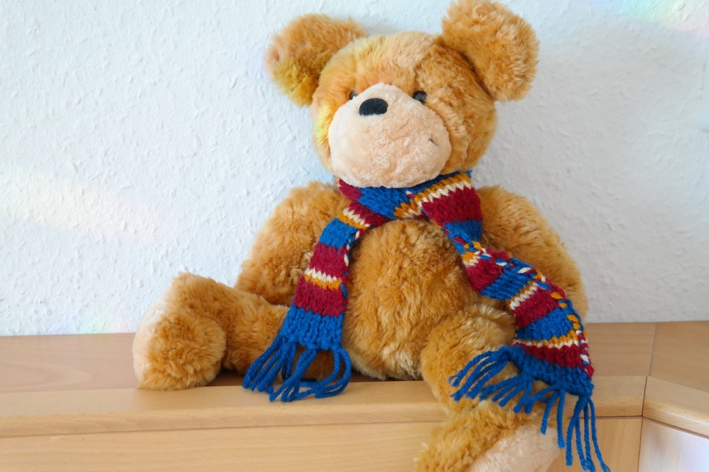 teddy-bear-236809_1280