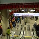 Mieszkańcy Targowej nie mogą spać przez… metro