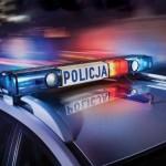 Wpadł z kradzionym motocyklem, bo… próbował ukraść paliwo za 40 zł