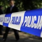 Tragedia w Otwocku: zabił cegłą pracodawcę
