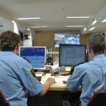 Operator numeru alarmowego 986 zapobiegł tragedii