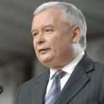 Kaczyński, Kukiz, Kopacz i…? Na kogo będziemy mogli zagłosować w Warszawie?