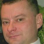 Zaginął Andrzej Krzyżewski. Może potrzebować pomocy medycznej