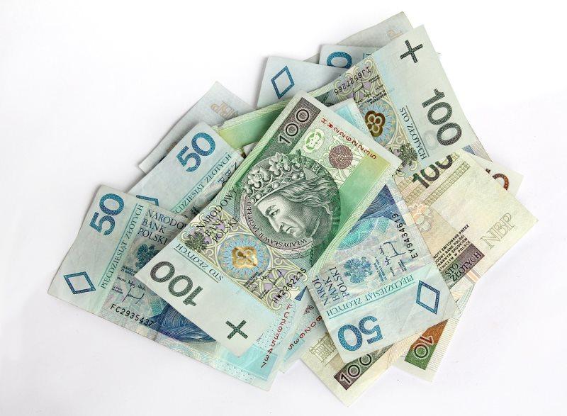 Pieniądze.-Fot.-Pixabay.jpg