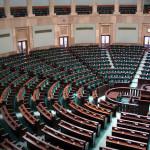 Sensacyjny sondaż: PiS będzie rządziło samodzielnie, Kukiz na progu poparcia