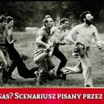 """Warszawski IPN oburzony reklamą """"Żytniej"""" wysyła do Polmosu… materiały edukacyjne"""