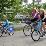 Nowość! VeturilKo – pierwsza na świecie wypożyczalnia rowerów dla dzieci!