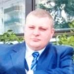 Policja publikuje zdjęcie i dane kuriera, który ukradł 1,2 mln zł