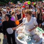 Znamy datę Parady Równości 2016