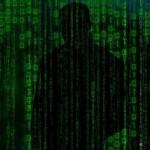 1 grudnia KGP otwiera nowy wydział do walki z cyberprzestępczością