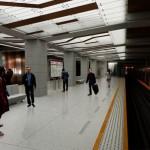 Są już pierwsze wizualizacje nowych stacji metra!