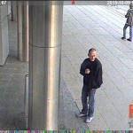 Oszukał kobietę na ponad 200.000 złotych – rozpoznajesz tego mężczyznę?