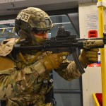 Policja rozesłała szczegółowy plan zabezpieczeń szczytu NATO w… otwartym mailu