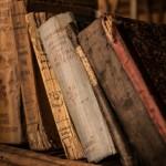 Książki od złotówki i czar winyli. W niedzielę rusza Wielki Antykwariat