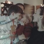 Przepiękny świąteczny utwór zespołu LemOn – z nimi przywitamy Nowy Rok na Narodowym [WIDEO]