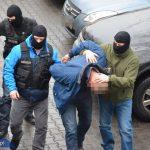 Zatrzymano grupę sprzedającą dopalacze. Zabezpieczono rekordową ilość narkotyków