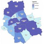 Eko Patrol podsumowuje 2015 rok. Najciekawsze interwencje, infografiki i mapki