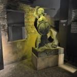 Muzeum Powstania Warszawskiego podsumowuje rok i chwali się rekordową frekwencją