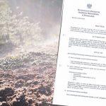 Zanieczyszczenia gruntu na Woli jeszcze sprzed II Wojny Światowej. BPI uruchamia platformę WWW
