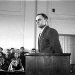 Rotmistrz Witold Pilecki – historia bohatera