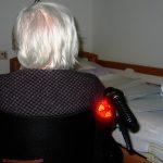 Opiekunka systematycznie okradała 90-letnią podopieczną