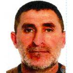 Kryminalni poszukują Czeczeńca ściganego listem gończym