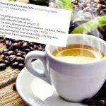 Powstała kawiarnia zatrudniająca osoby z autyzmem