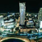 W Warszawie powstanie najwyższy wieżowiec w Europie