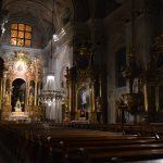 Cała prawda o prowokacji w Kościele św. Anny