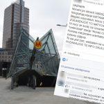 Fot. Warszawa w Pigułce / Facebook