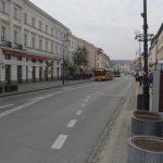 Pierwszy taki monitoring w Europie Środkowo-Wschodniej