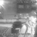 Ukradł rower i nie zauważył kamer. Rozpoznajesz złodzieja?