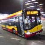Skradziono plany ważnej inwestycji drogowej w Warszawie. Tak wygląda scenariusz najnowszej gry miejskiej ZTM