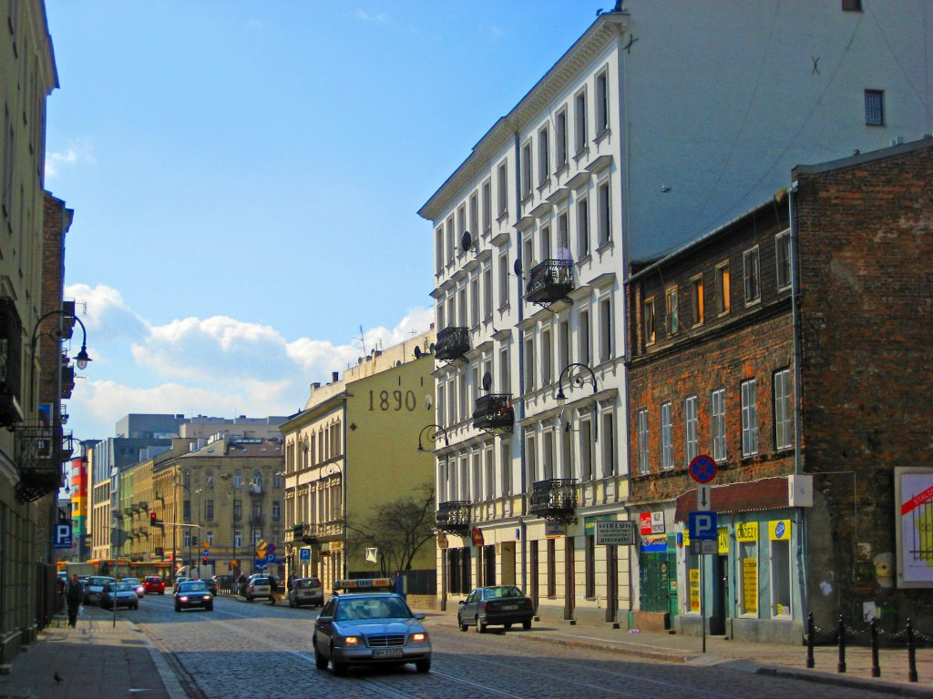 By Kescior - Praca własna, CC BY-SA 3.0, https://commons.wikimedia.org/w/index.php?curid=3823914