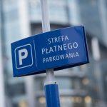 Długi weekend bez opłat w Strefie Płatnego Parkowania
