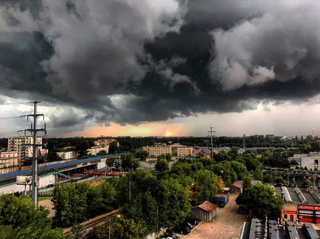 Fot. Paweł Jaskólski