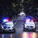 Policja, straż miejska i służba ochrony kolei. Współpracowali, by dopaść oszustów