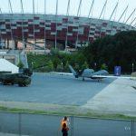 O 14:30 w Warszawie rozpoczyna się największy szczyt NATO w historii. Liczby mówią same za siebie