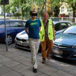 Chciał oszukać kasyno na prawie milion złotych, wpadł w policyjną zasadzkę
