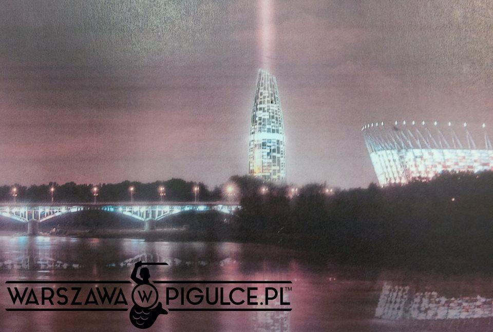 Fot. Źródła Warszawy w Pigułce