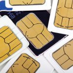 Uwaga! Macie jeszcze miesiąc na zarejestrowanie karty SIM