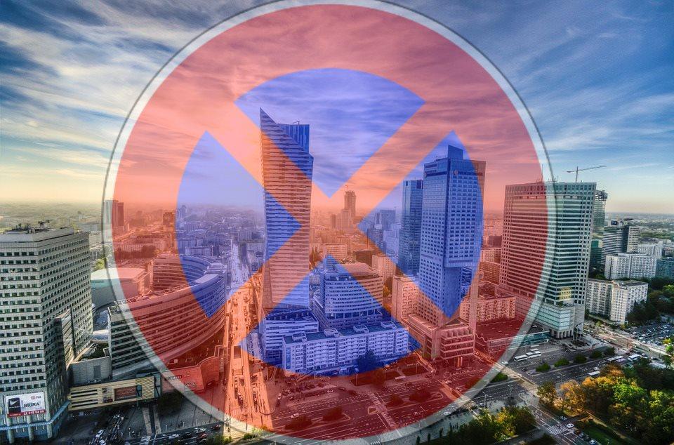 Fot. Pixabay. Grafika: Warszawa w Pigułce